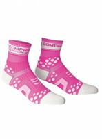 Proracing Fluo Socks