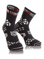 Proracing V2.1 Winter Trail Socks
