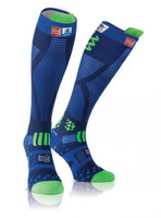 Proracing UTMB 2015 Full Socks