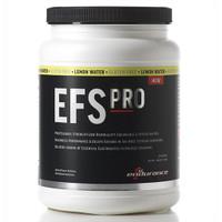 EFS-PRO