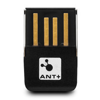 USB ANT Stick™