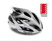 Windmax - White/Silver