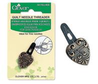 Quilt Needle Threader