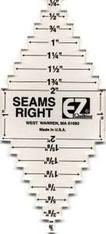 EZ-Seams Right
