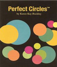 KKB Perfect Circles