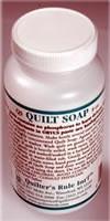 Quilt Soap