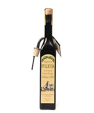 Pelliccia Extra Virgin Olive Oil