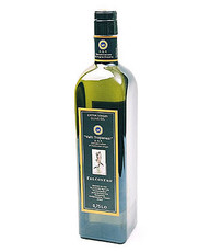 Falconero D.O.P. Extra Virgin Olive Oil