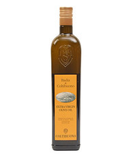 Badia e Coltibuono Extra Virgin Olive Oil