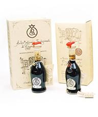 Cavalli Traditional Balsamic Vinegar of Reggio Emilia