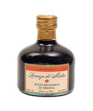 Lorenza Di Medici Balsamic Vinegar of Modena