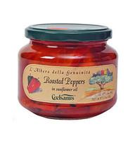 Coelsanus Roasted Peppers
