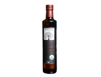 Dell'Orto Extra Virgin Olive Oil 100% Organic