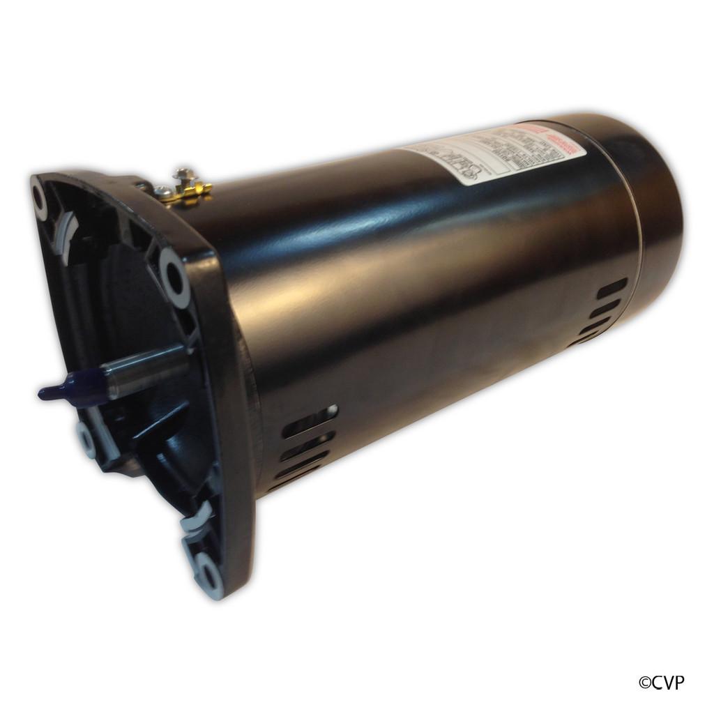 A.O. SMITH MOTORS | SQ FL FR .5HP 115/230V | MOTOR | SQ1052 | MOTOR