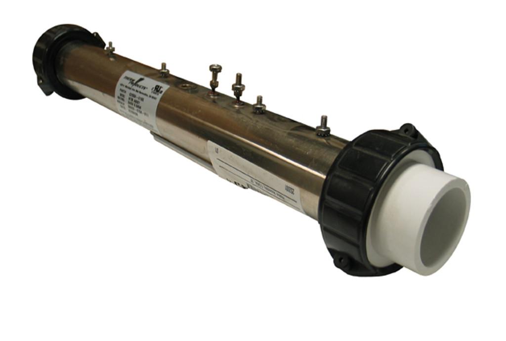 "Allied Innovations | HEATER |  5.5KW - 220V - 2"" X 15"" | C2550-0256"