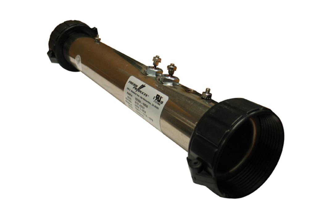 "Allied Innovations   HEATER    5.5KW - 220V - 2"" X 15""   C2550-0056"