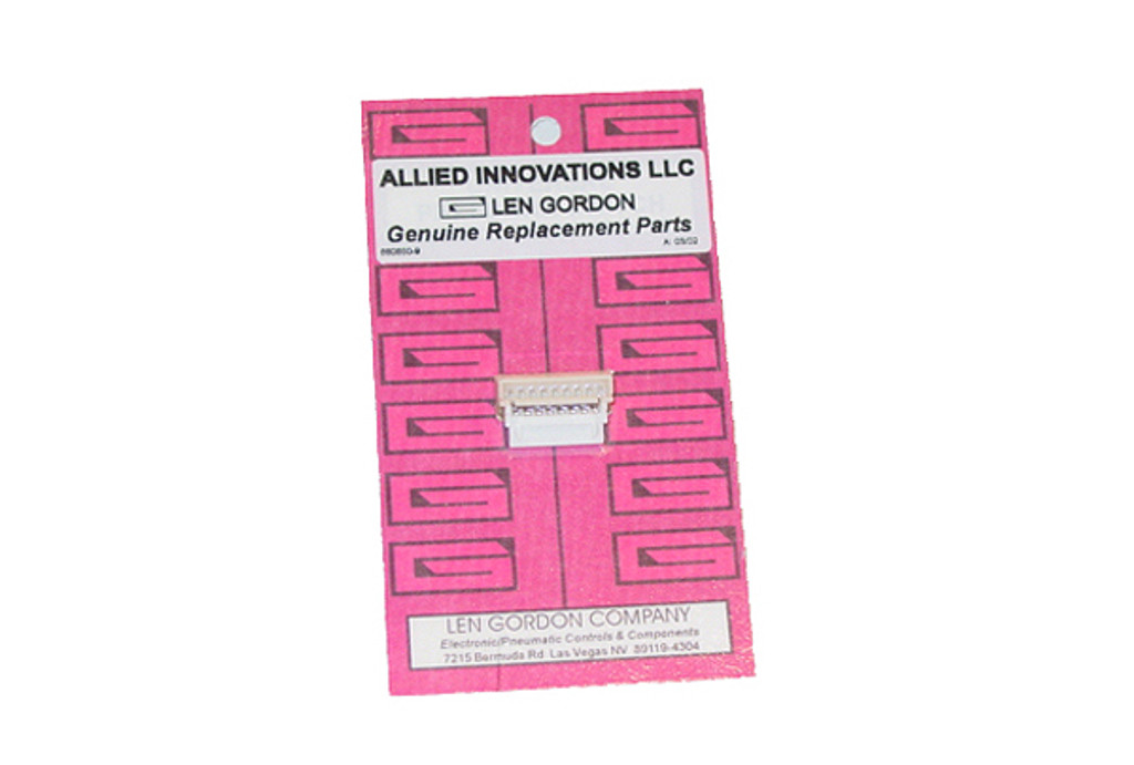 Allied Innovations | SPASIDE ADAPTER KIT | PWB A98 | 060010