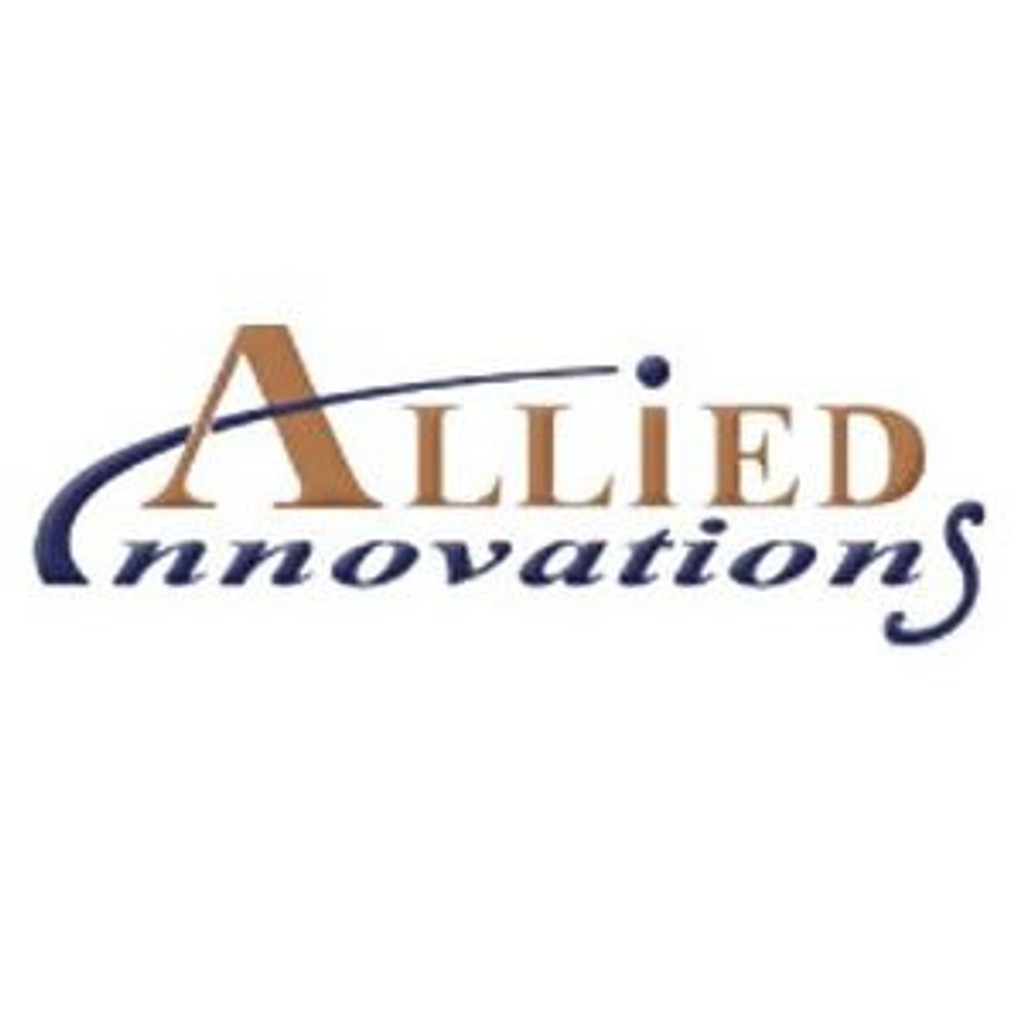 Allied Innovations   AIR SWITCH   22AMP SPDT LATCHING (BULK)   860014-3