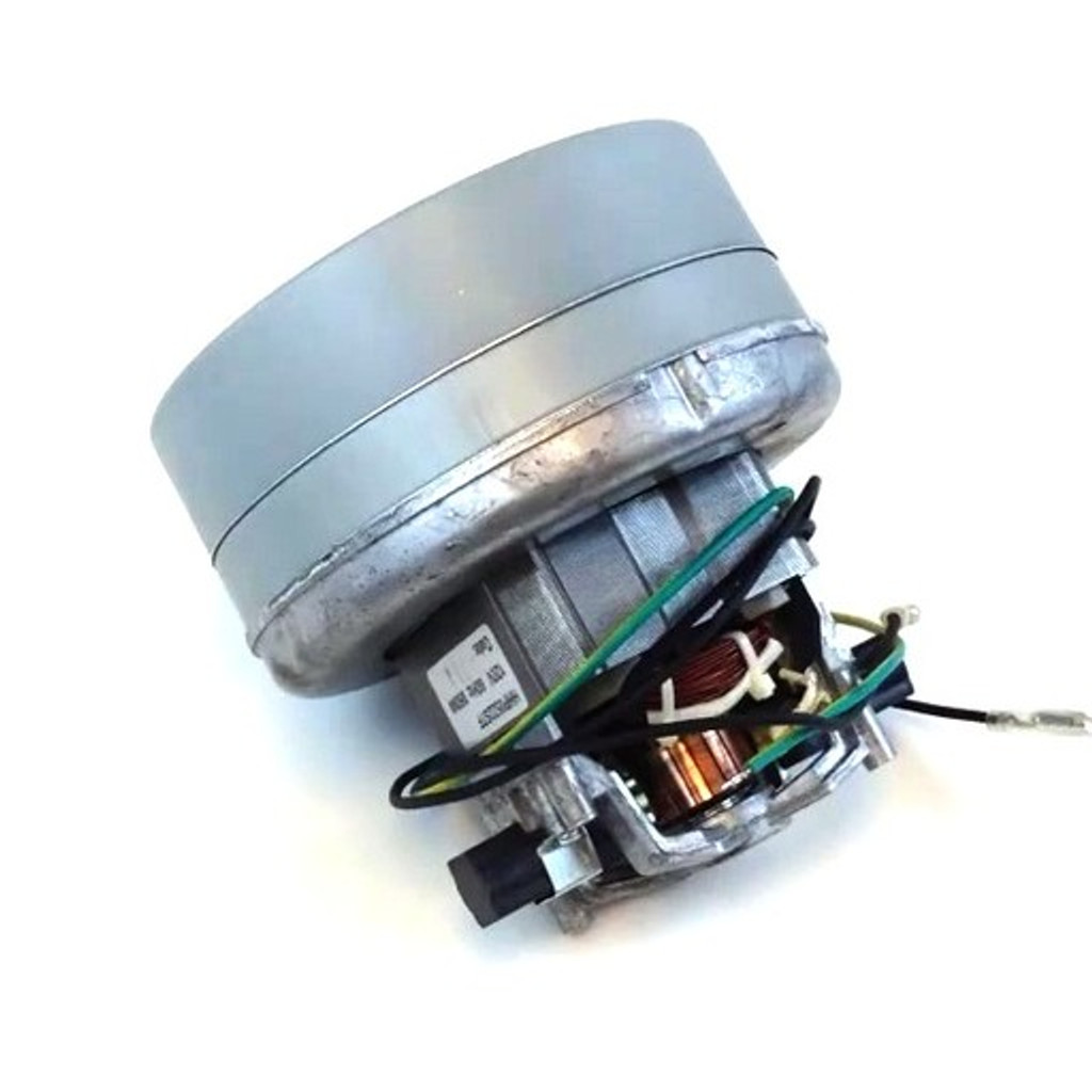 Ametek | Std Blower Motor 1.5hp 110v | 35-555-1010