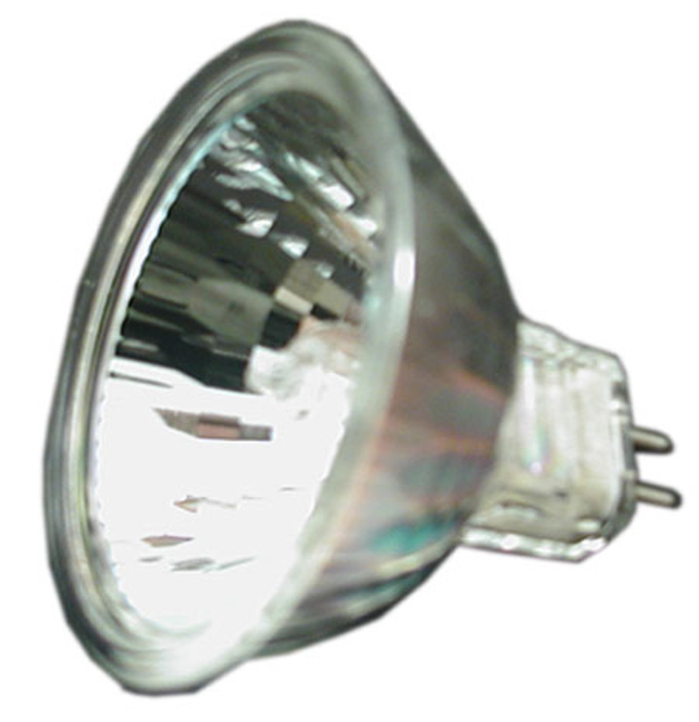 AMERICAN PRODUCTS | OPEN FACE MULTI-REFLECTOR (MR) | 791124