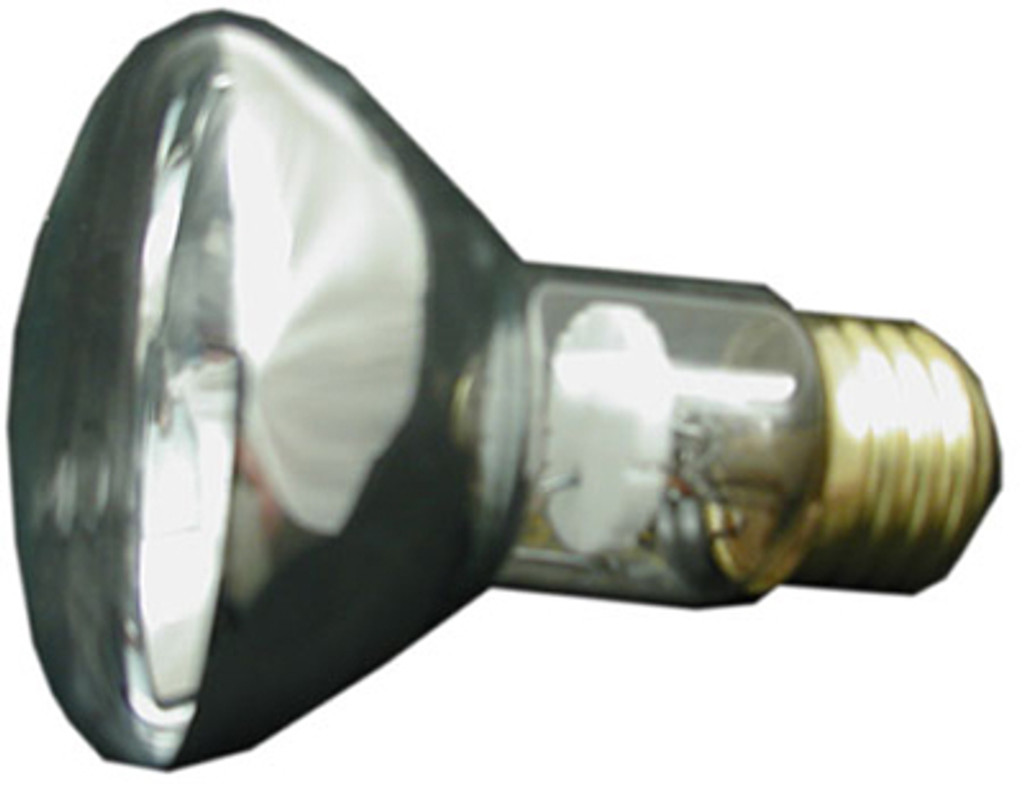 AMERICAN PRODUCTS | REFLECTOR FLOOD | 791081
