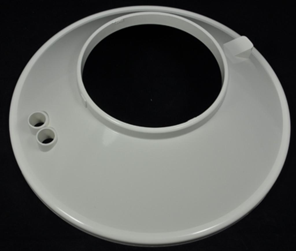Polaris Watermatic Lid Tank 1 310