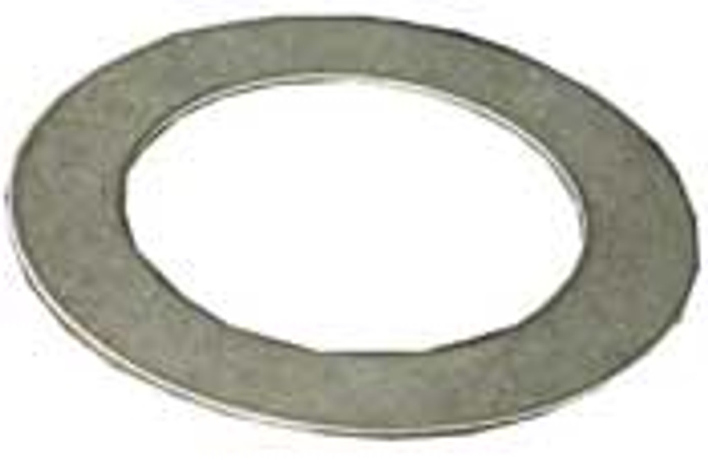 AMERICAN PRODUCTS | WASHER, THRUST | 51021600