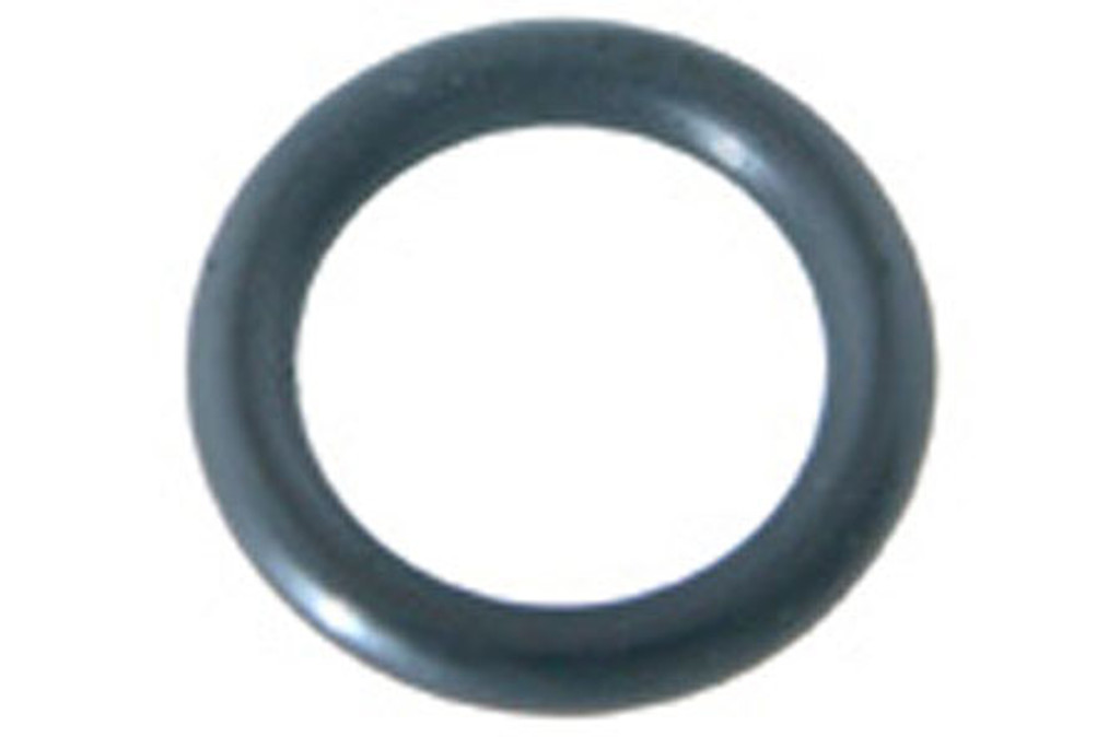 AMERICAN PRODUCTS | SHAFT Oring | 017437