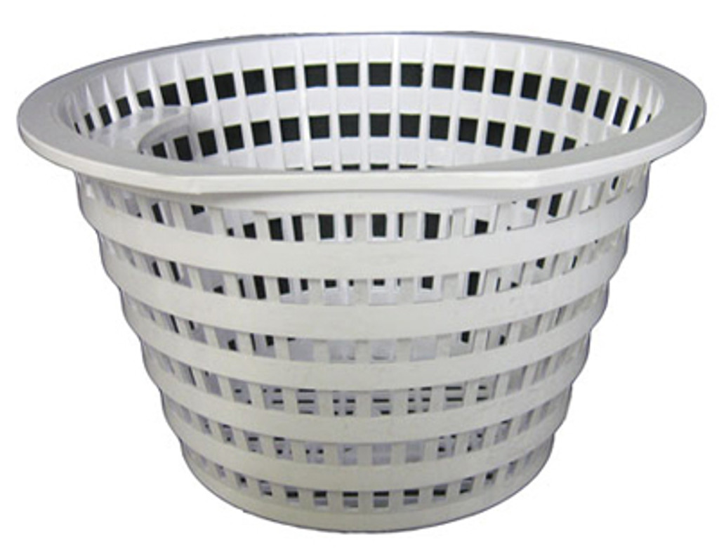 AMERICAN PRODUCTS | BASKETS | 850039