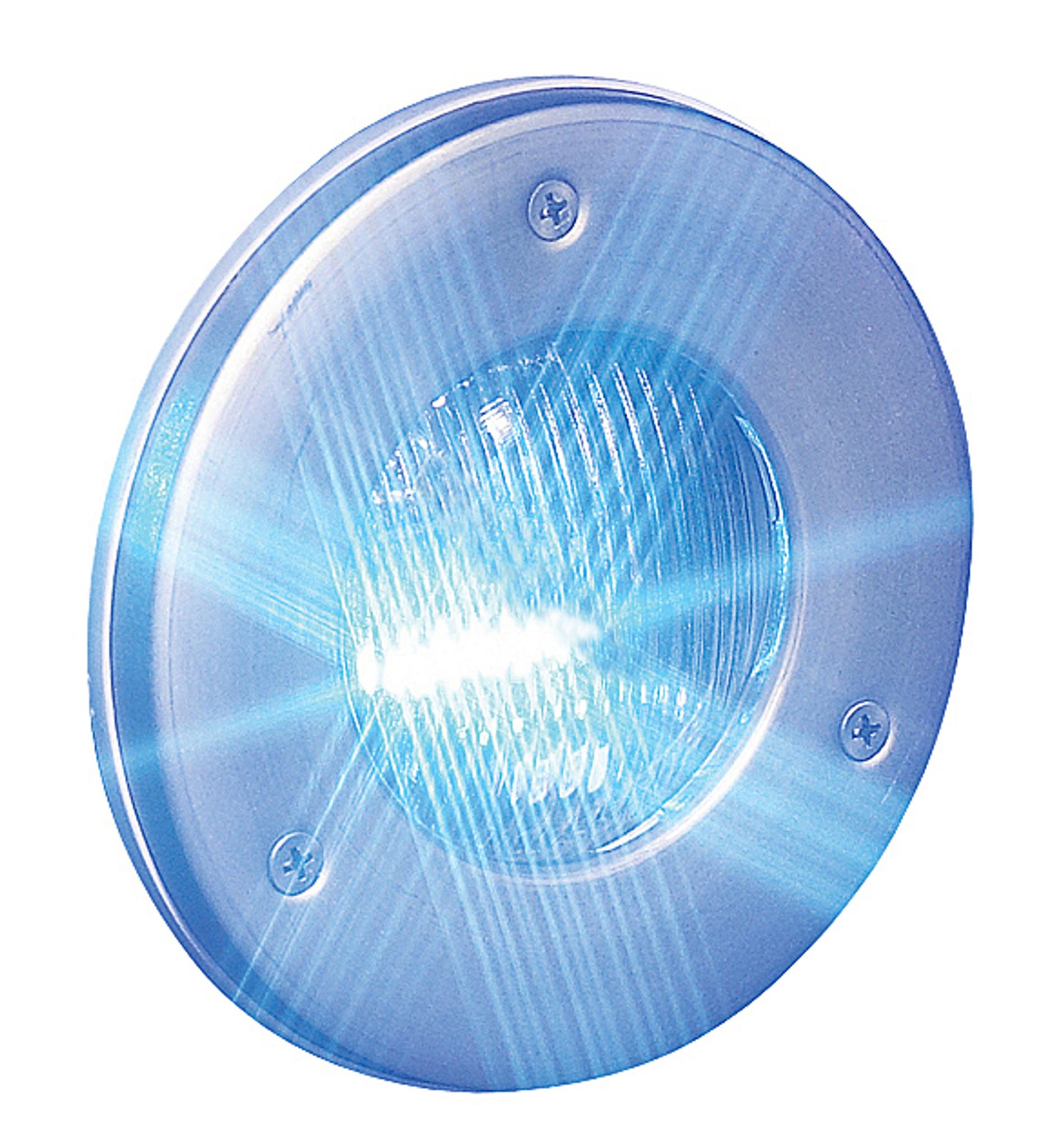 HAYWARD : SPA LIGHT 120V 150u0026#39; CD SS LED COLOR : SP0535SLED150
