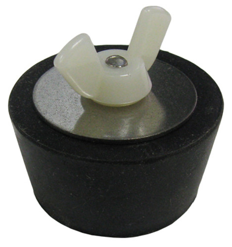 ALADDIN | #8 WINTER PLUG-EASY GRIP | WINTERIZING PLUG | 800-8