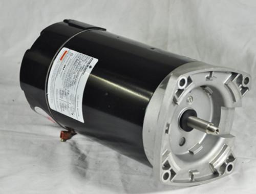 Emerson Pool Pump Motors Usapoolspapartssupply