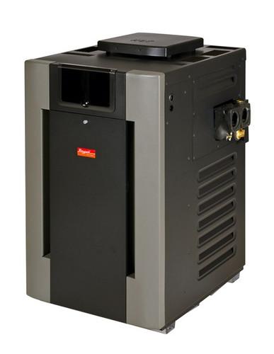 RAY PAK   RHEEM   HEATER 399BTU NG ELEC-CUP NICKLE   C-R406A-EN-X ASME   10201