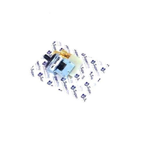 SUPER PRO | PRESSURE SWITCH 25A UNIVERSAL | (1-5 PSI) | 3925 (1-5 PSI)