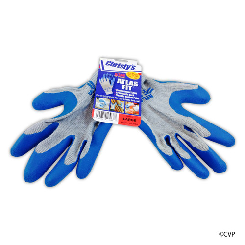 CHRISTY | GLOVE FLEXTUFF X-LARGE | 9680-XL