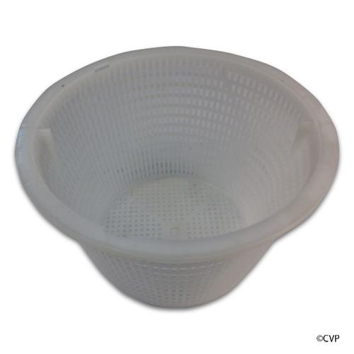 Pentair | Vac-Mate | Debris basket only R211100 | R36009