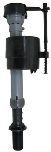 Pentair | Automatic Water Fillers | Fluidmaster valve | T29