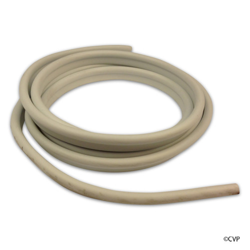 Pentair |  ProVac - Model 214R, 222R, 214, 222, 229 | Super ProVac - Model 241 | White flex strip, short leg, 5 ft. bubble pack | R201776