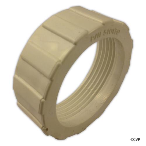 PENTAIR | UNION VALVE NUT SANDPIPER SS | BACKWASH Union Valve Nut Pool Filter | 51013000