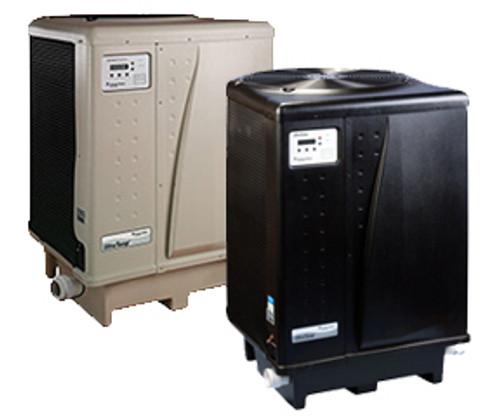 PENTAIR | ULTRA TEMP 120 HEAT PUMP 125,000 BTU | 460933 | UltraTemp High Performance Heat Pump Transfer for Pools, 120 125K BTU | 460933 (460933)