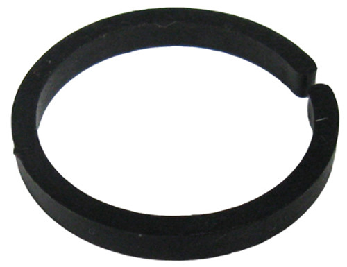 "Pentair | DIVERTER VALVE - 1.5"" AND 2"" | Spacer split ring | 270038"
