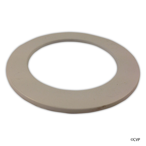 Pentair | Deck Jet | Pool Fittings | Return Fittings | Friction ring, SIF | 87200700