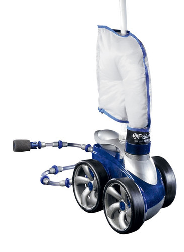 POLARIS | POLARIS 3900 SPORT WITH HOSE, CLEANER | 3900 Sport Automatic Pool Cleaner Includes Head and Hose F6 | F-6 (F-6)