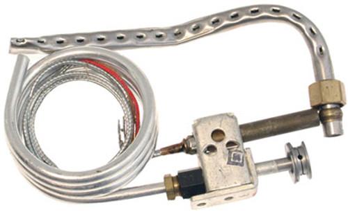 LAARS | PILOT GENERATOR ASSEMBLY LP | Propane Gas Relacement Pilot Kit | R0027600
