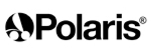 POLARIS | MINIJET FLOW CONTROL ADJUSTMENT NOZZLE 4PK | FCMJ1000