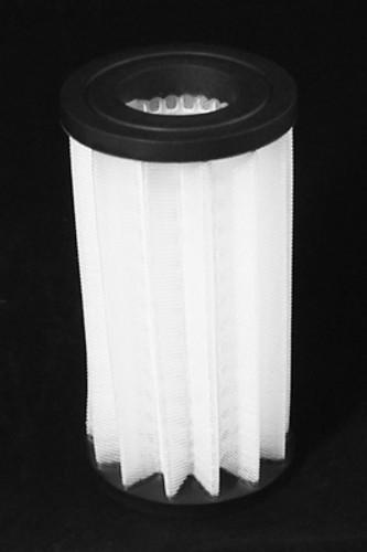 JANDY   ENERGY FILTER ELEMENT KIT   Ray Vac Pool Energy Filter Element   R0374600