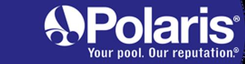 POLARIS | POLARIS ATV 340 SUCTION SIDE CLEANER | F7