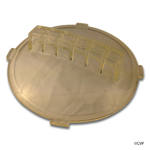 CARETAKER | LEAFTRAPPER MOLDED CLEAR INNER LID | 3-4-300