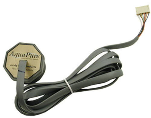 JANDY | Aqua Pure, FLOW SENSOR WITH 8' CABLE | R0403700