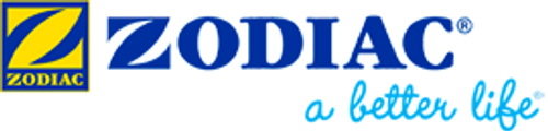 ZODIAC | AE-Ti HEATER HEAT EXCHANGER DRAIN KIT | R3002200